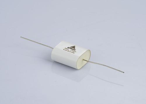 snubber 吸收电容器