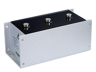 AC-filter 交流滤波电容器